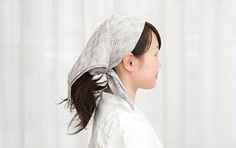 三角巾(10WAYクロス)