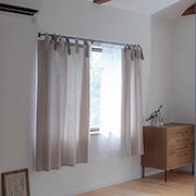 Quiet small room